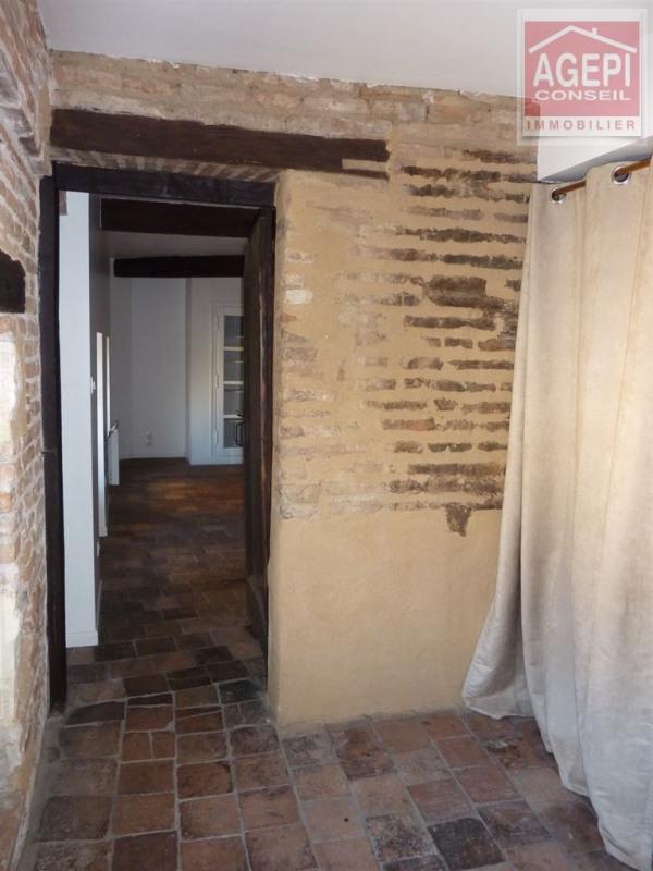 Location appartement Albi 395€ CC - Photo 8