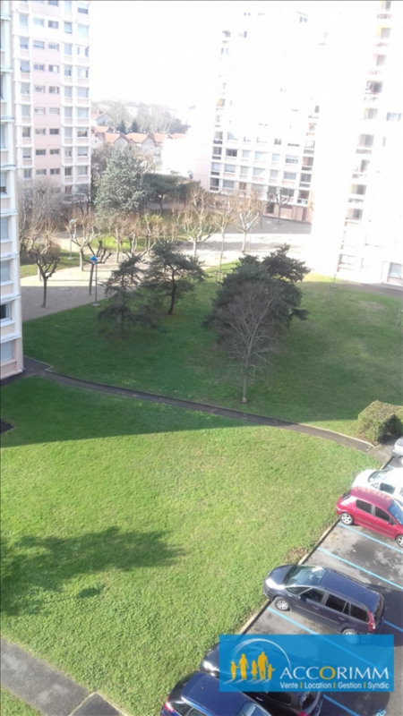 Investment property apartment St priest 112000€ - Picture 8