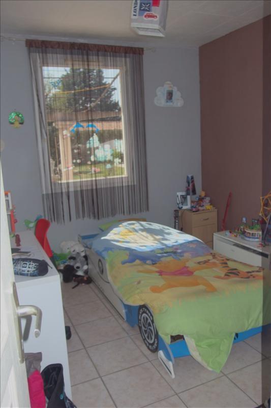 Vente maison / villa Rians 208000€ - Photo 7