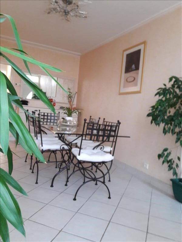 Sale house / villa Monnieres 140900€ - Picture 4