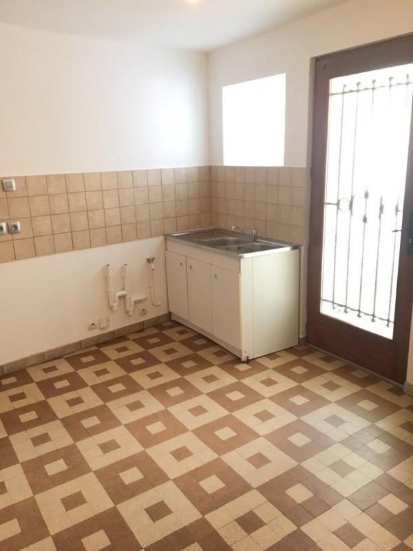 Location appartement Pierrelaye 771€ CC - Photo 4