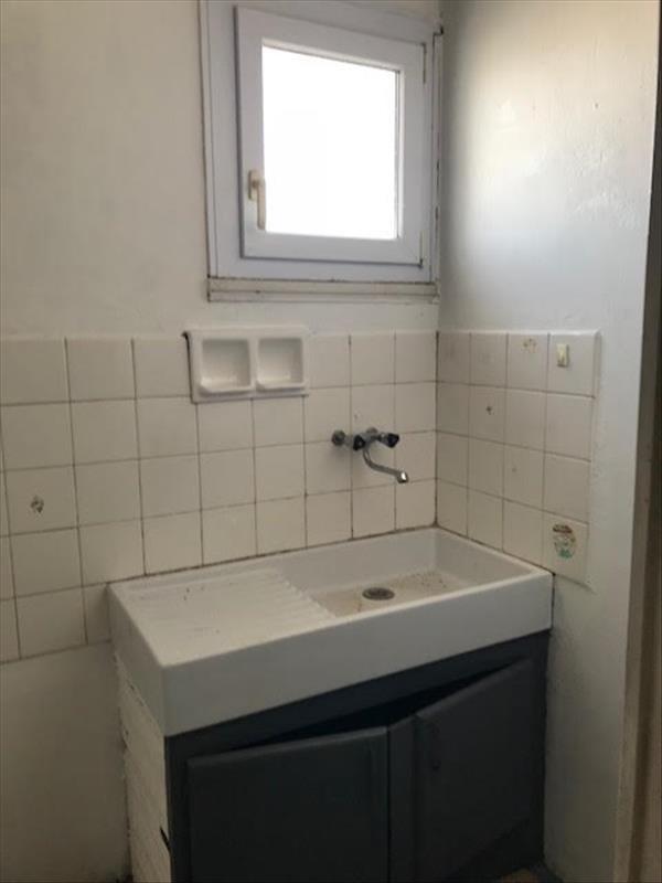 Sale apartment La tranche sur mer 95400€ - Picture 3