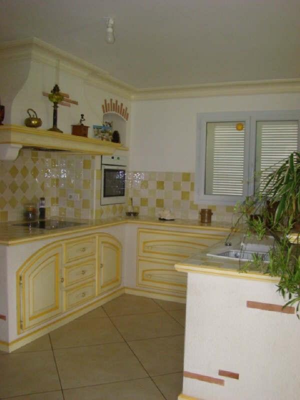 Vente maison / villa Montpon menesterol 261000€ - Photo 7