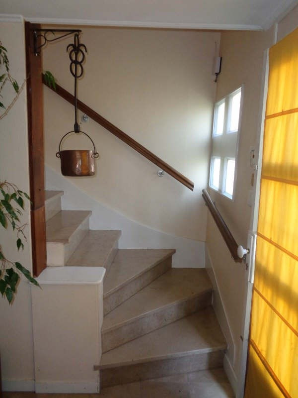 Vente maison / villa Fontenay le fleury 450000€ - Photo 8