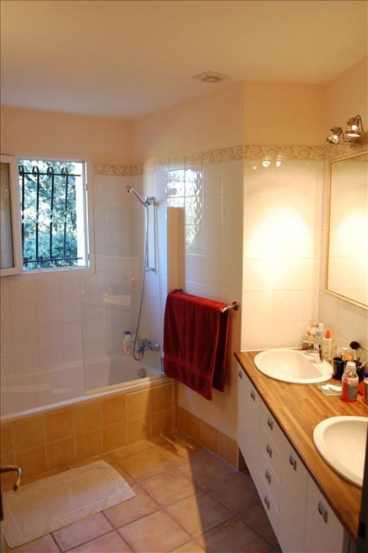 Verkoop  huis Beaumes de venise 427000€ - Foto 5