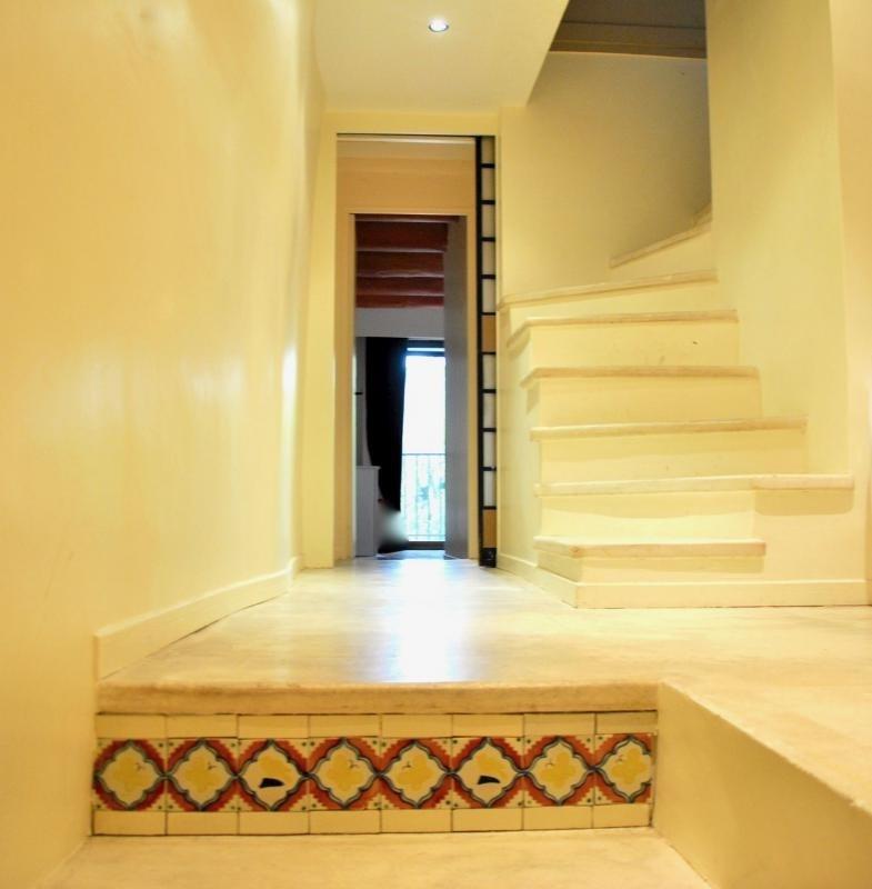 Sale house / villa Peynier 299500€ - Picture 4