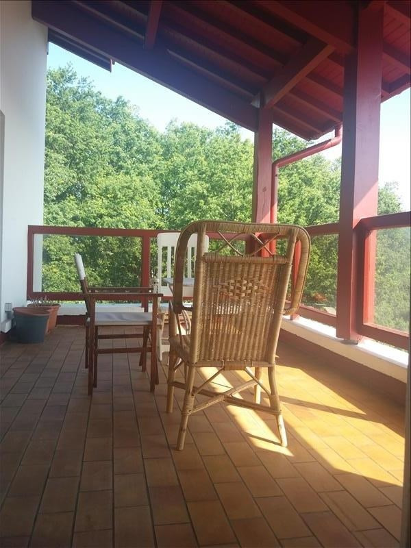 Vente appartement Hendaye 350 000€ - Photo 5