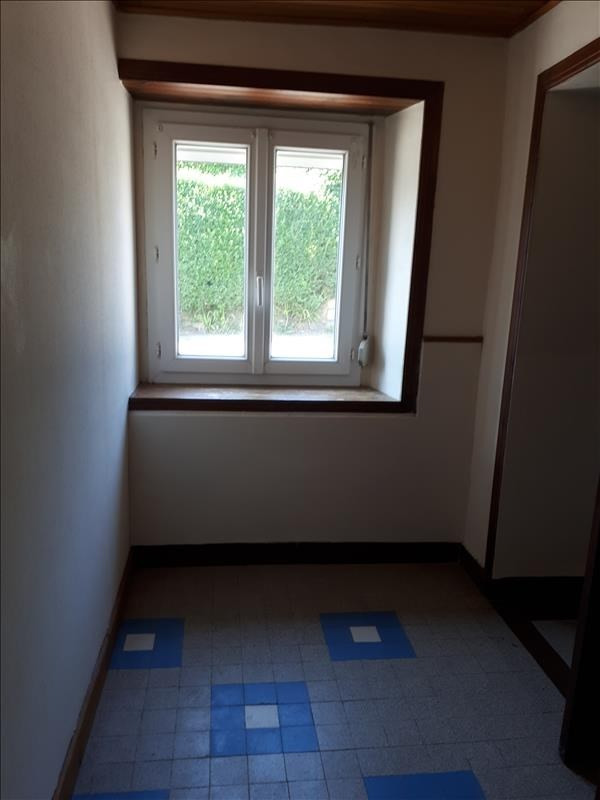 Rental house / villa Cavan 380€ CC - Picture 6