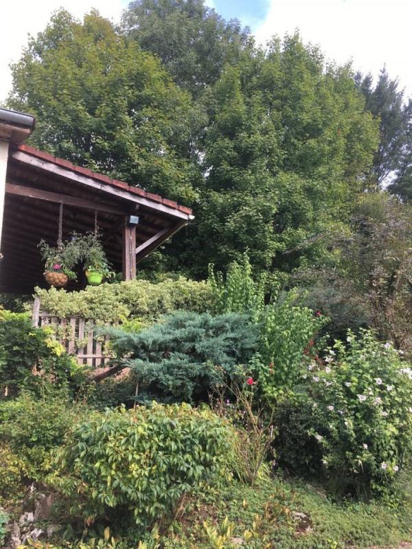 Vente maison / villa Meximieux 279000€ - Photo 3