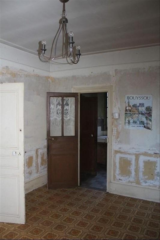Venta  casa Maintenon 104000€ - Fotografía 3