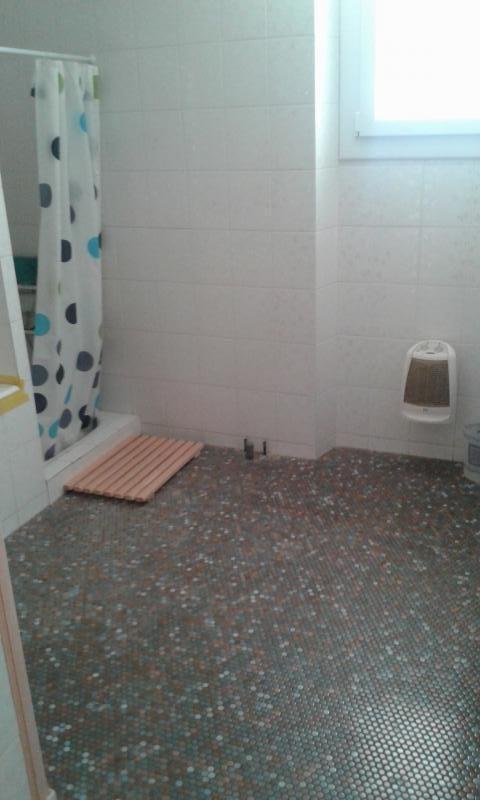 Venta  casa Banos 292600€ - Fotografía 11