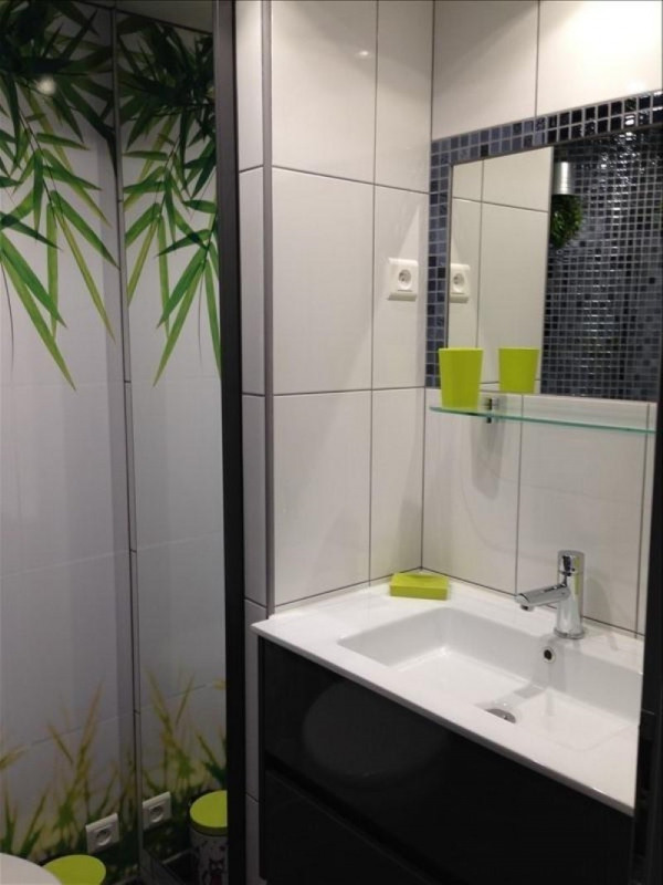 Rental apartment Lancon provence 690€ CC - Picture 9
