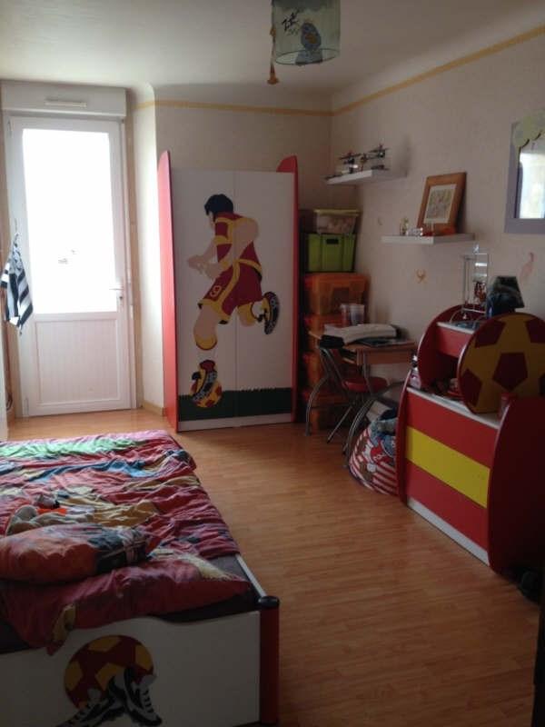 Vente maison / villa Le fief sauvin 85000€ - Photo 5