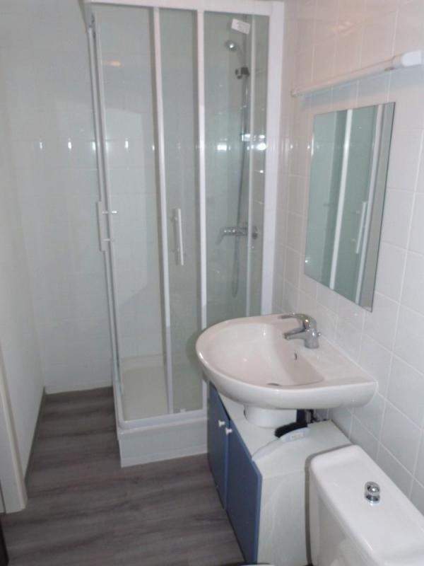 Alquiler  apartamento Strasbourg 460€ CC - Fotografía 3