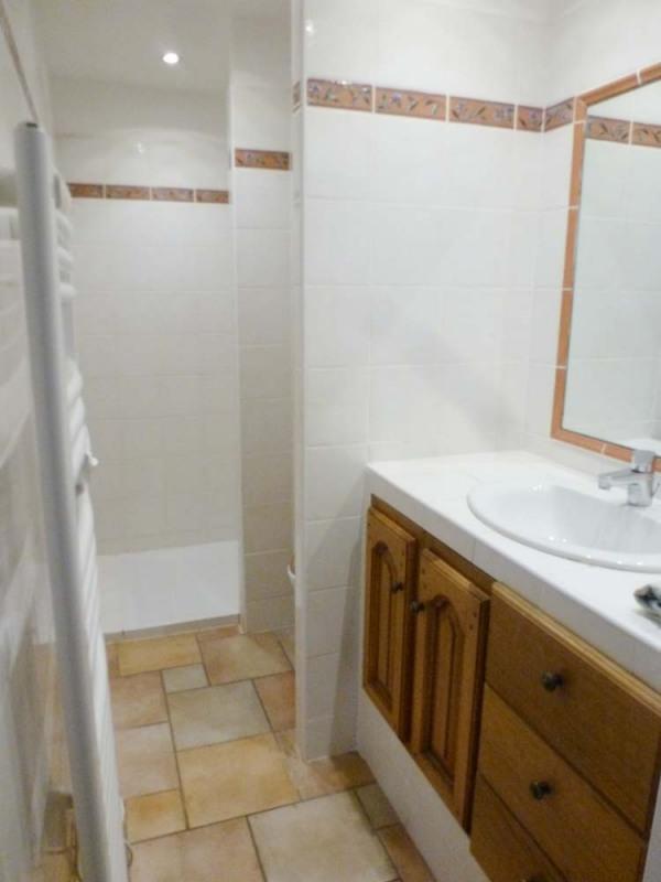 Rental apartment Avignon 650€ CC - Picture 6