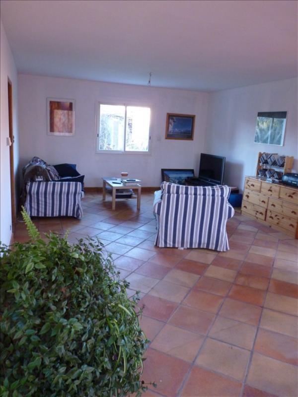 Vente maison / villa Aucamville 310000€ - Photo 2