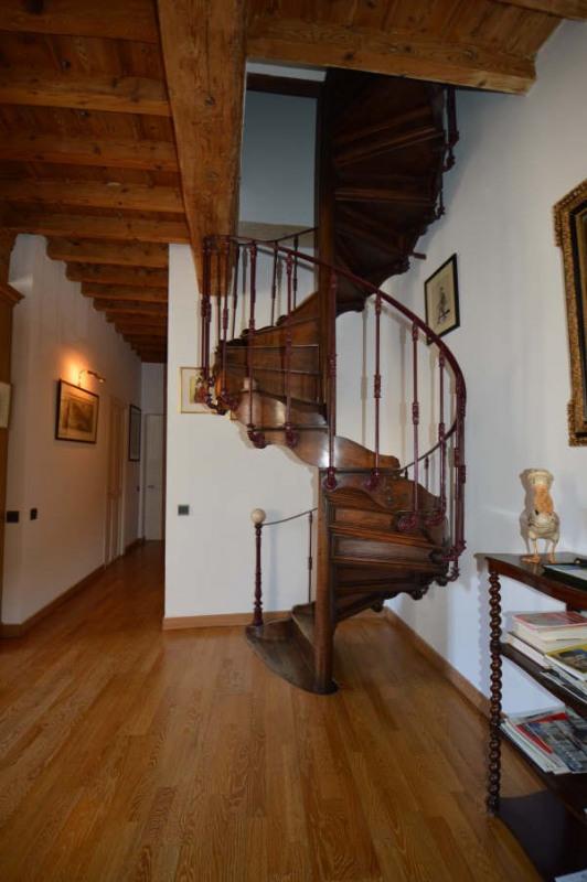Immobile residenziali di prestigio appartamento Avignon intra muros 650000€ - Fotografia 7