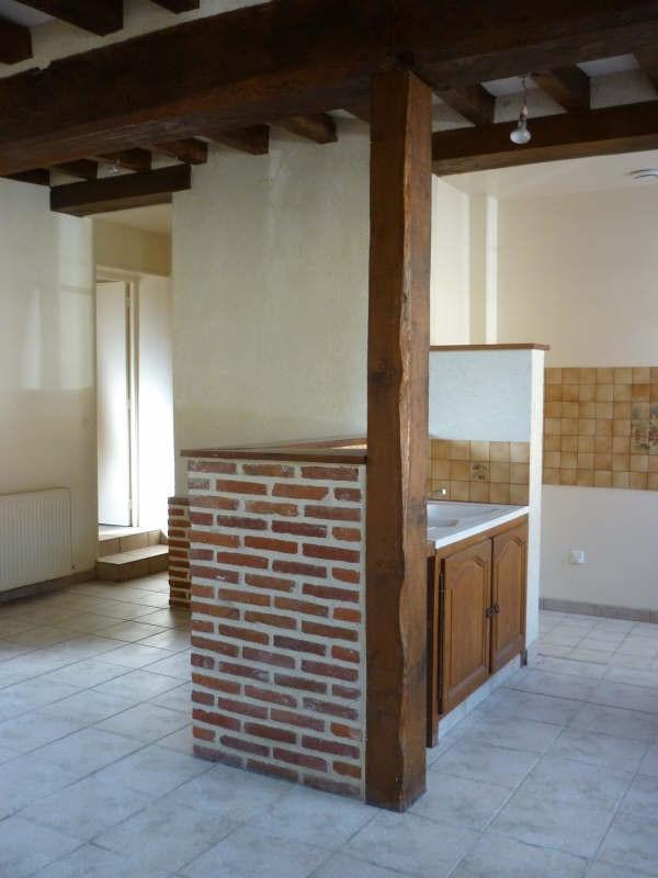 Location maison / villa Mauves sur huisne 435€ CC - Photo 7