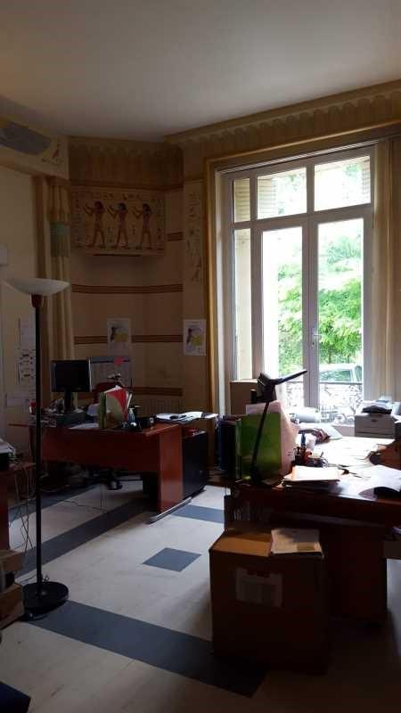 Vente Bureau Melun 0