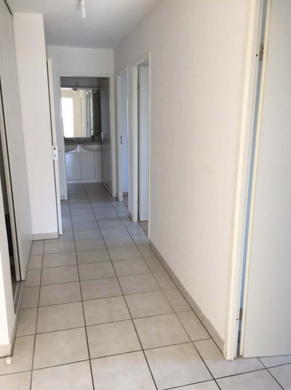 Location appartement Aussonne 641€ CC - Photo 2