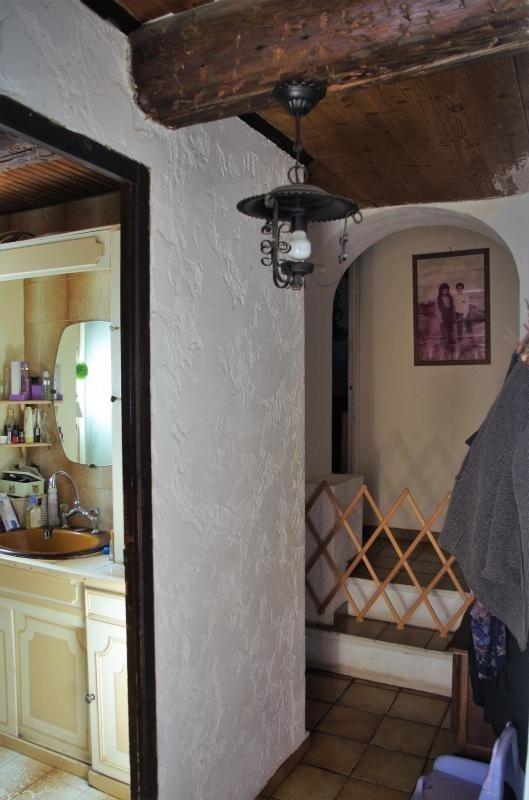 Vente appartement Toulon 190000€ - Photo 8