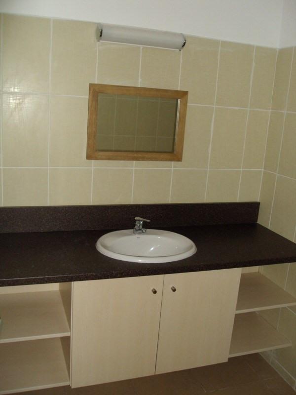 Sale apartment St pierre 168000€ - Picture 6