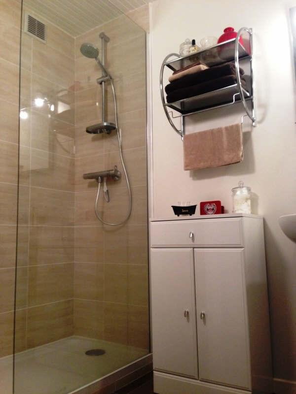 Vendita appartamento Bagneres de luchon 89000€ - Fotografia 4