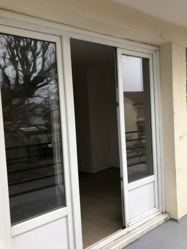 Alquiler  apartamento Montreuil 614€ CC - Fotografía 10