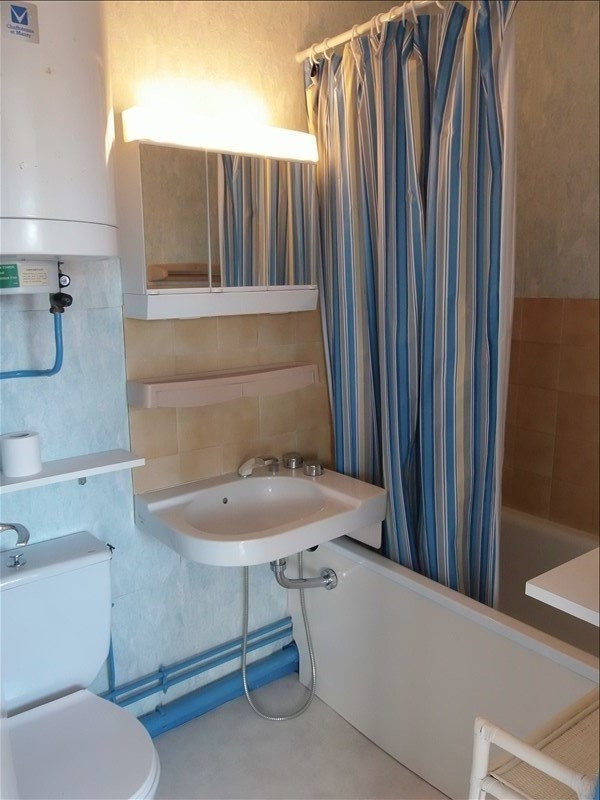 Vente appartement Villers sur mer 49 500€ - Photo 6
