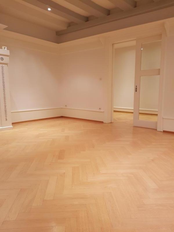 Alquiler  apartamento Strasbourg 1450€ CC - Fotografía 3