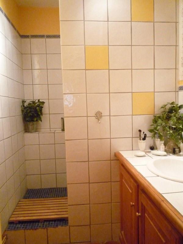 Vente maison / villa Orange 265000€ - Photo 11