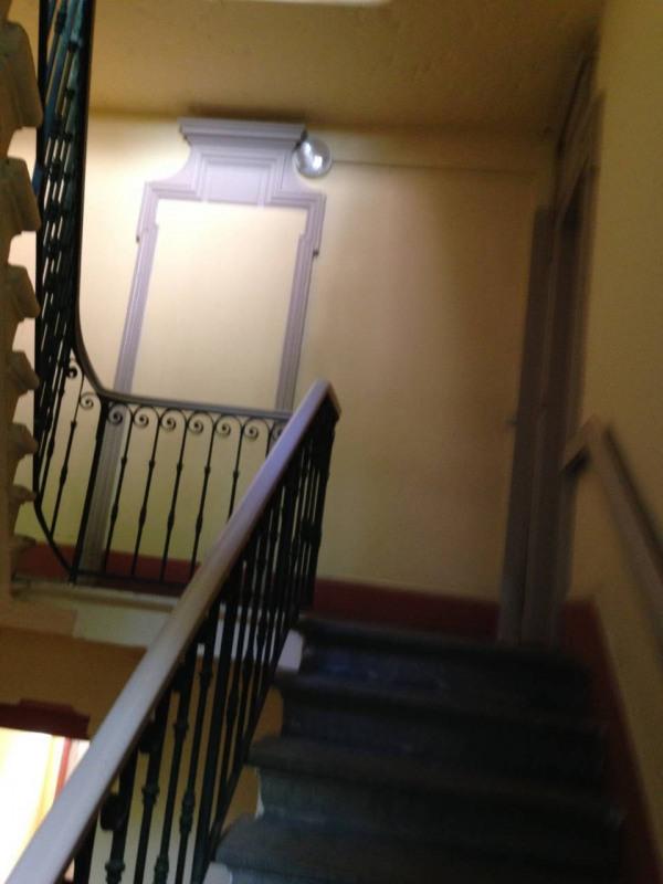 Vente immeuble Unieux 153000€ - Photo 4