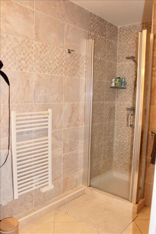 Vente appartement Antibes 209200€ - Photo 5