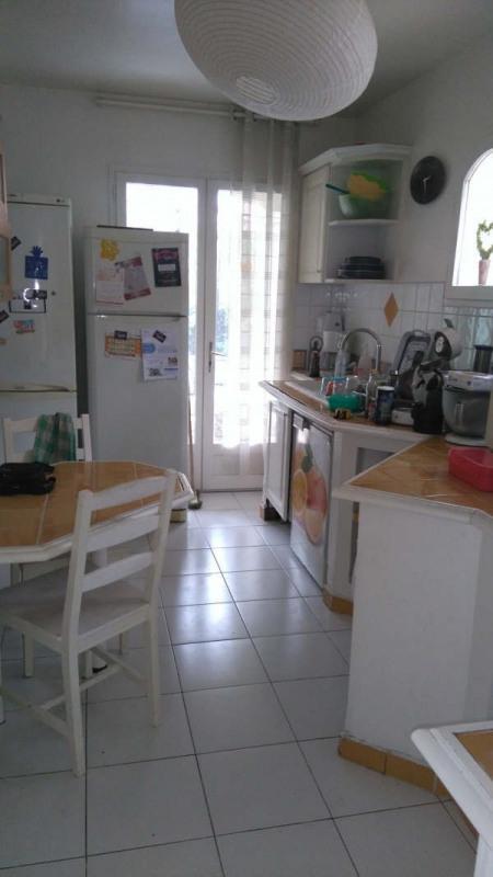 Vente maison / villa Toulon 419000€ - Photo 6