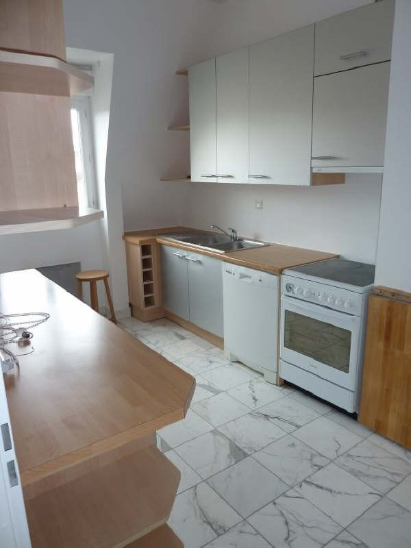 Vente appartement Garches 825 000€ - Photo 4