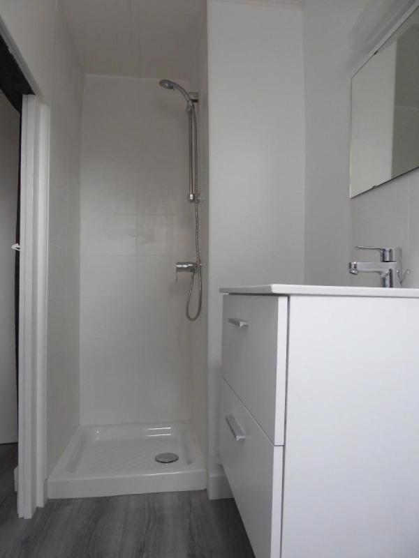 Location appartement Dijon 285€ CC - Photo 5