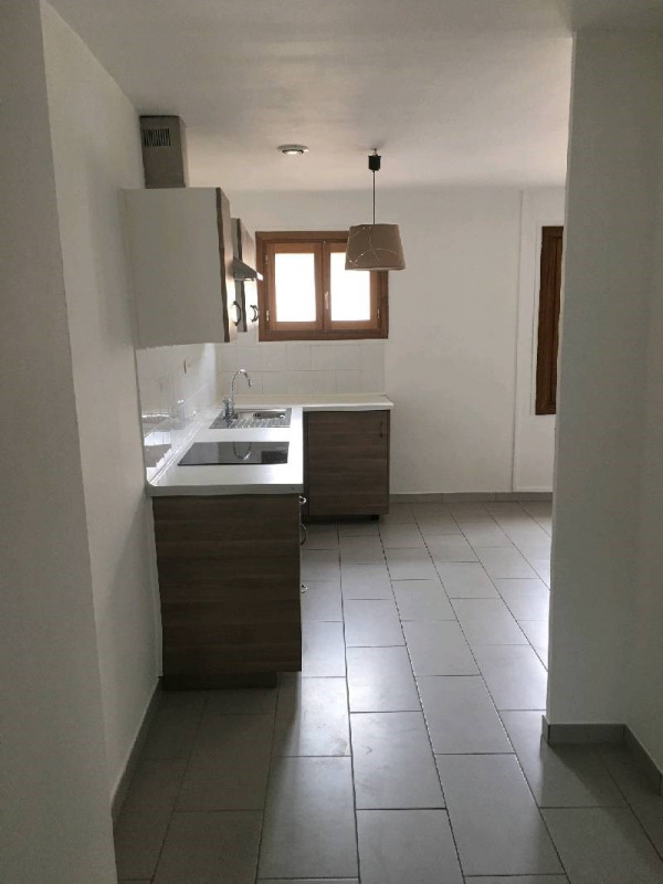 Location appartement Charly 560€ CC - Photo 2