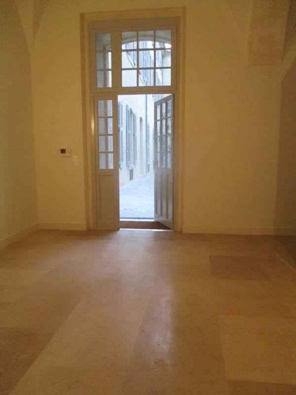 Rental apartment Nimes 846€ CC - Picture 5