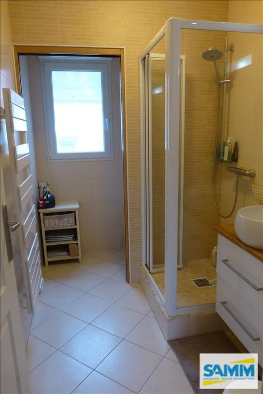 Sale apartment La ferte alais 210000€ - Picture 5