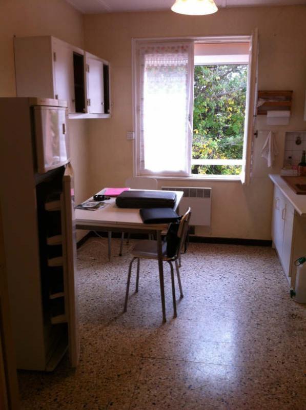 Vente appartement Le pradet 151000€ - Photo 4
