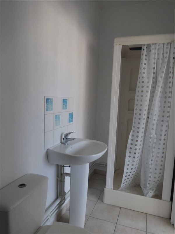 Rental apartment Vernon 320€ CC - Picture 3
