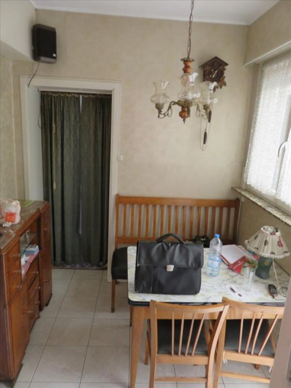 Vente maison / villa Bambecque 252000€ - Photo 4