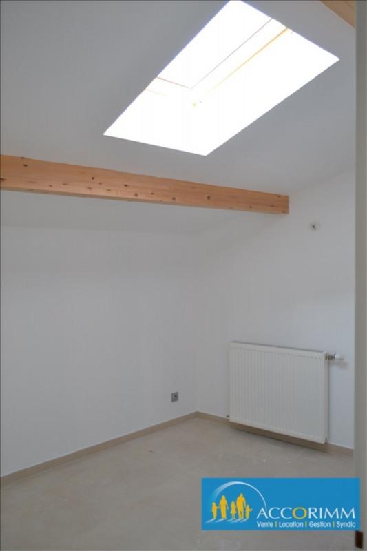 出售 公寓 Mions 192000€ - 照片 6