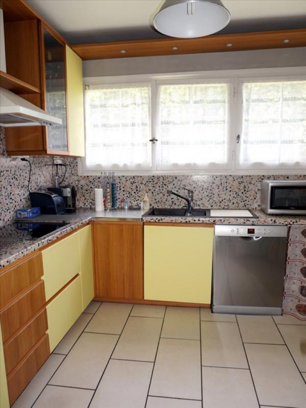 Vente appartement Eaubonne 259000€ - Photo 3