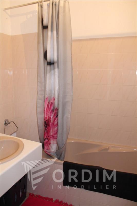Sale apartment Auxerre 120000€ - Picture 6