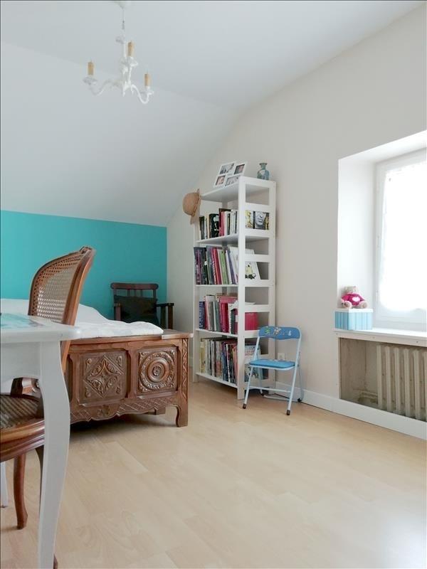 Sale house / villa Brest 202000€ - Picture 5