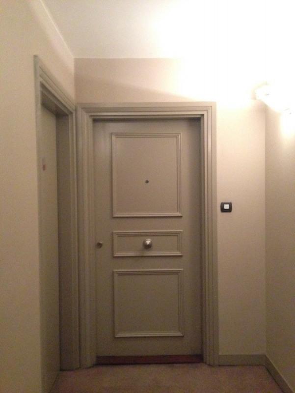 Rental apartment Montreuil 884€ CC - Picture 14