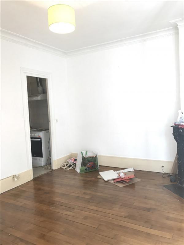 Alquiler  apartamento Vitry sur seine 870€ CC - Fotografía 3