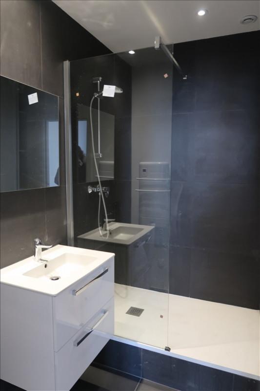 Vente appartement Lyon 8ème 220000€ - Photo 5