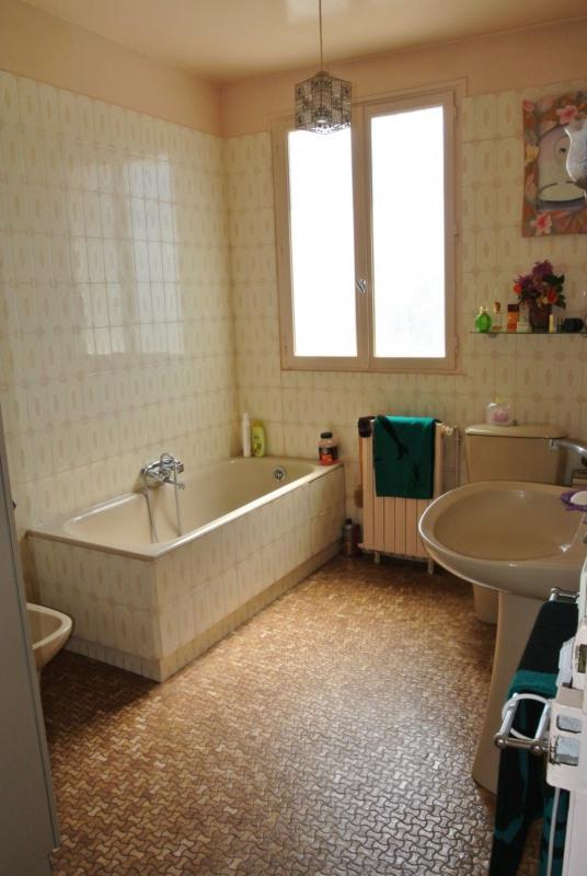 Sale house / villa Villemomble 565000€ - Picture 14